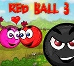 Red-Ball 3