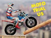 Moto Trial Us