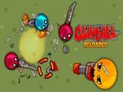 Gunball Reloaded