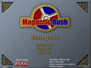 Magnetic Rush