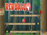 Red Ball 4 Volume 2
