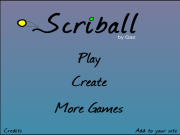Scriball