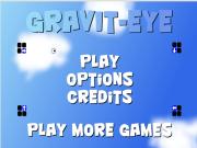 Gravit Eye