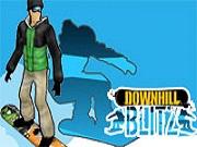 Downhill Blitz